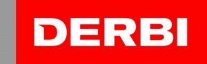 logo-derbi