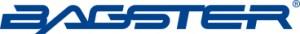 logo Bagster