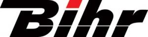 logo-bihr
