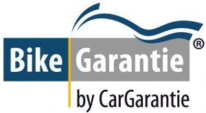 BikeGarantie fond blanc