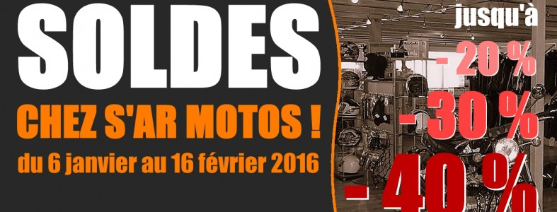 S'AR soldes 2016